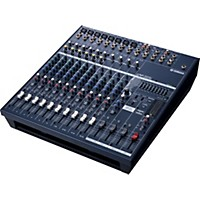 Yamaha Emx5014c 14-Input Stereo Powered Mixer