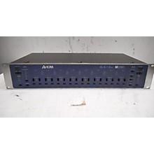 Aviom 6416O Signal Processor