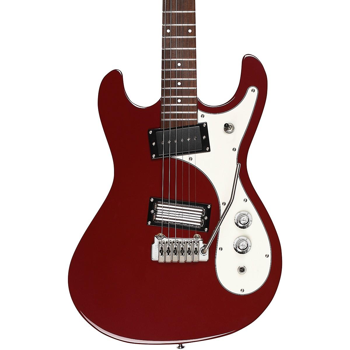 Danelectro 64XT Electric Guitar