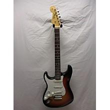 Fender '65 Custom Shop Stratocaster Left Handed Electric Guitar