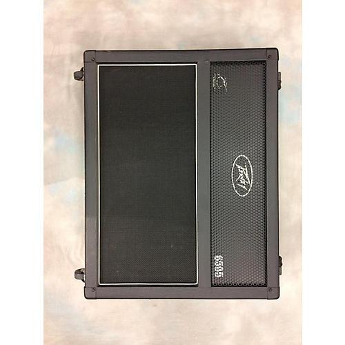 Peavey 6505 80W 2x12 Tube Guitar Combo Amp