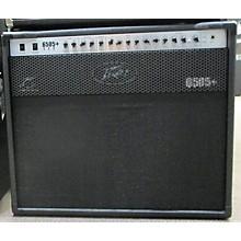 Peavey 6505 Plus 112 Tube Guitar Combo Amp