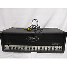 used peavey amplifiers effects guitar center. Black Bedroom Furniture Sets. Home Design Ideas