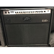 Peavey 6505 Plus 120W Tube Guitar Combo Amp