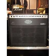 Peavey 6505 Plus 1x12 120W Tube Guitar Combo Amp