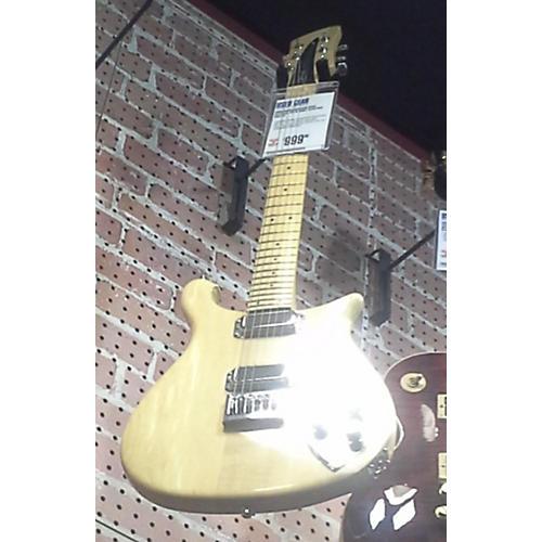 Rickenbacker 650C Solid Body Electric Guitar