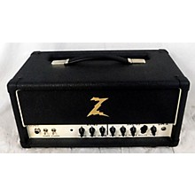 Dr Z 6545 Tube Guitar Amp Head