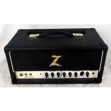Dr Z 6545 Tube Guitar Amp Head