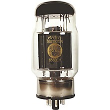 Electro-Harmonix 6550 Matched Power Tubes
