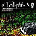 Alliance 65daysofstatic - Fall of Math thumbnail