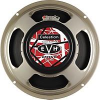 Celestion G12 Evh Van Halen Signature Guitar Speaker 8 Ohm