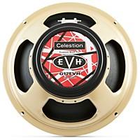 Celestion G12 Evh Van Halen Signature Guitar Speaker 15 Ohm
