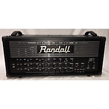 Randall 667 Tube Guitar Amp Head