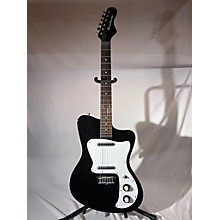 danelectro guitars guitar center. Black Bedroom Furniture Sets. Home Design Ideas