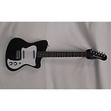 Danelectro '67 Reissue Heaven Hawk Solid Body Electric Guitar