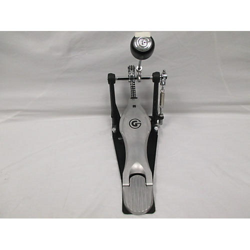 Gibraltar 6700 PEDAL Single Bass Drum Pedal