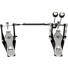 Gibraltar 6700 Series Direct Drive Double Bass Drum Pedal Level 2 Regular 190839338556