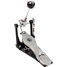 Gibraltar 6700 Series Direct Drive Single Bass Drum Pedal
