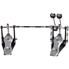 Gibraltar 6700 Series Double Bass Drum Pedal