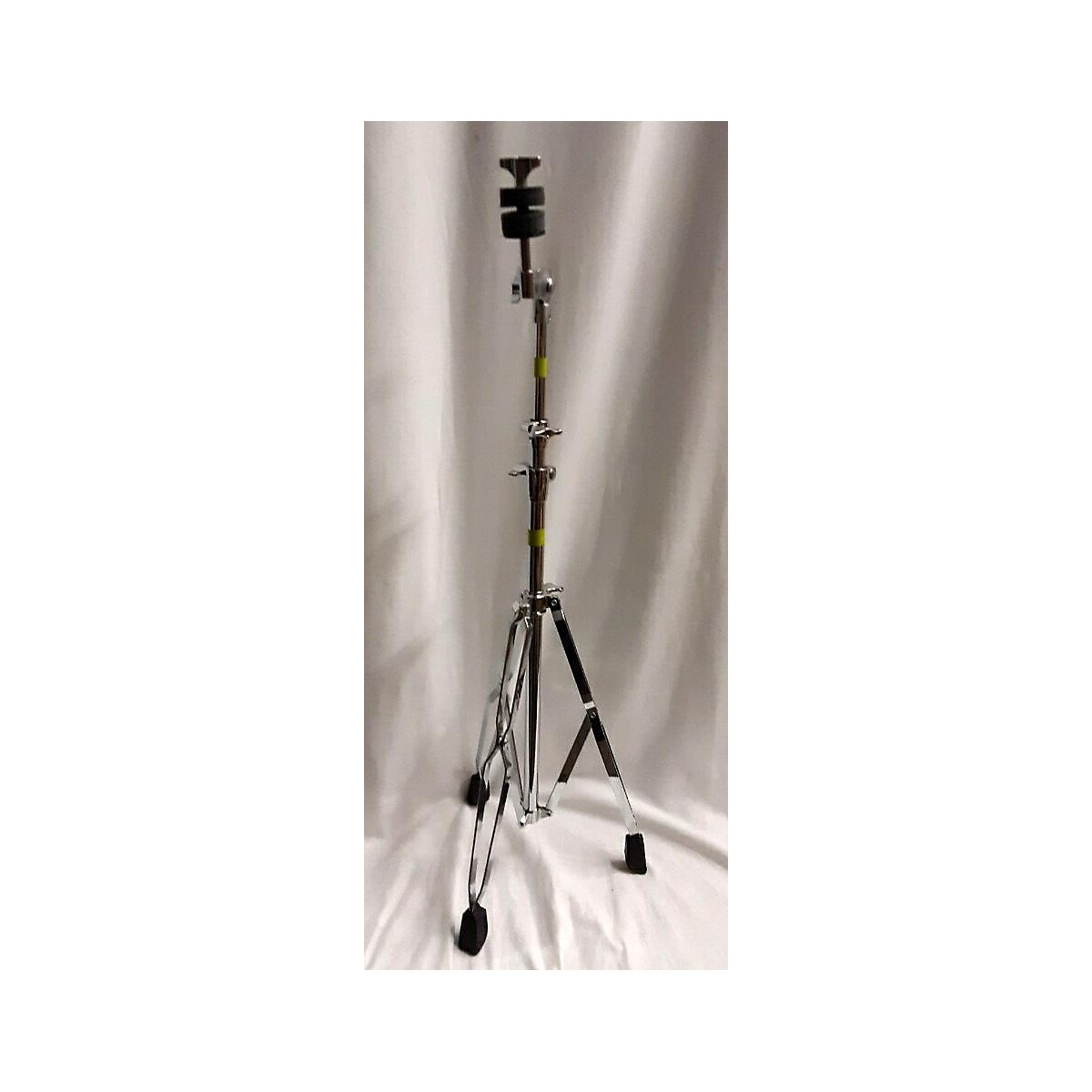 Gibraltar 6709 Cymbal Stand