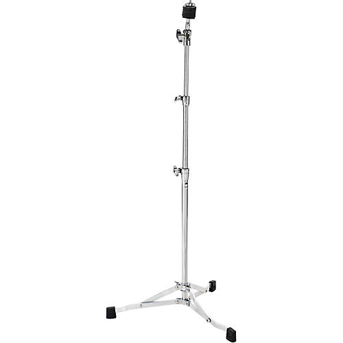 DW 6710 Ultralight Straight Cymbal Stand