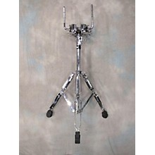 Gibraltar 6713DP Percussion Stand