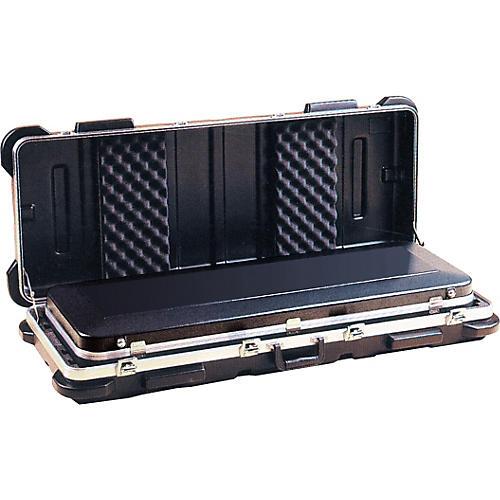 SKB 68/4214 Hardshell Case Package