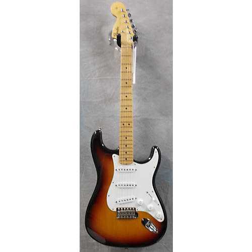 Fender '68 Reverse Strat Special Solid Body Electric Guitar
