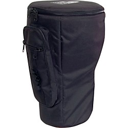 Toca Pro Padded Djembe Bag 13 In.