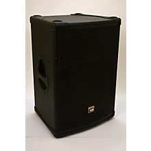 Tapco 6912 Unpowered Speaker