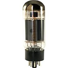 Wathen CryoTone Tubes 6L6GC-WC Silver Preamp Tube