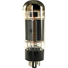 Wathen CryoTone Tubes 6L6GC-WC Ultra Power Tube