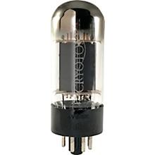 Wathen CryoTone Tubes 6V6-WC Power Tube