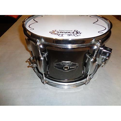 TAMA 6X10 6x10 Drum