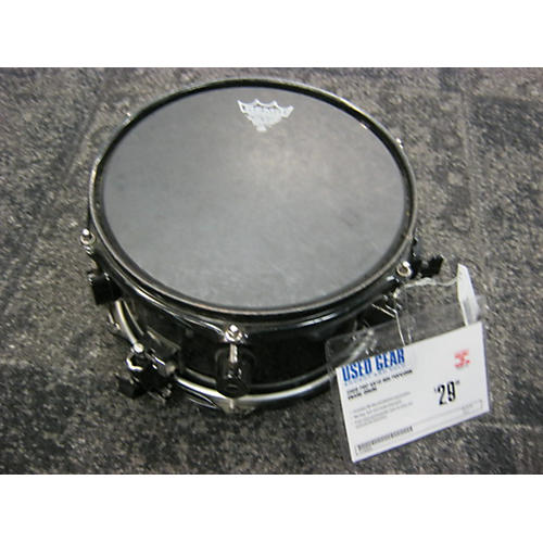 PDP by DW 6X10 805 Popcorn Snare Drum