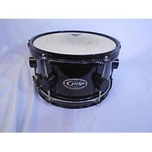PDP by DW 6X10 805 Series Drum