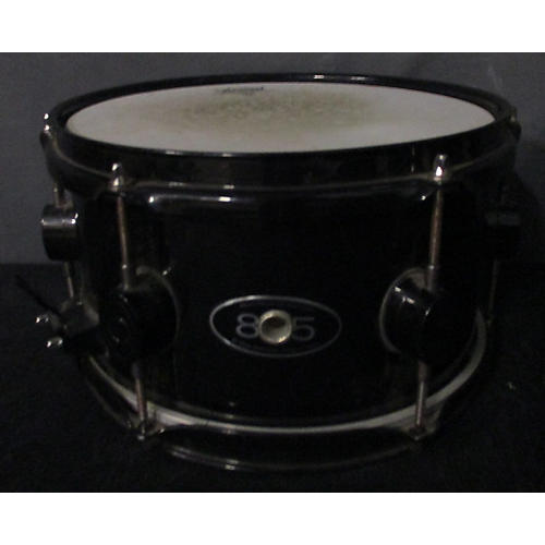 PDP by DW 6X10 805 Side Snare Drum