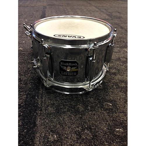Gretsch Drums 6X10 Blackhawk Drum
