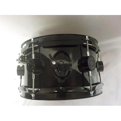 PDP by DW 6X10 Blackout Snare Drum