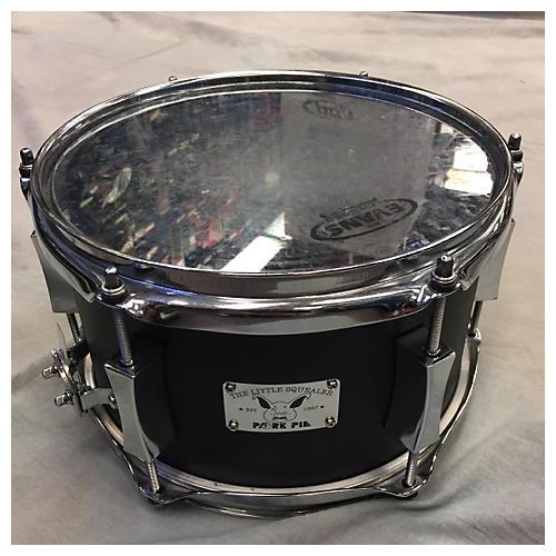 Pork Pie 6X10 Little Squealer Snare Drum