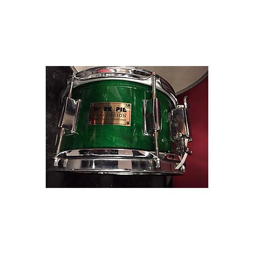 Pork Pie 6X10 Percussion Drum