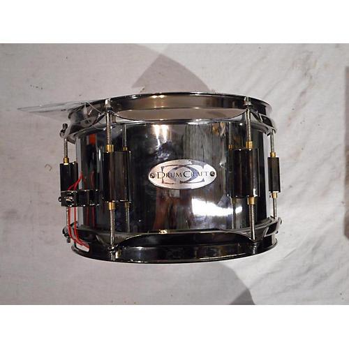 DrumCraft 6X10 Snare Drum