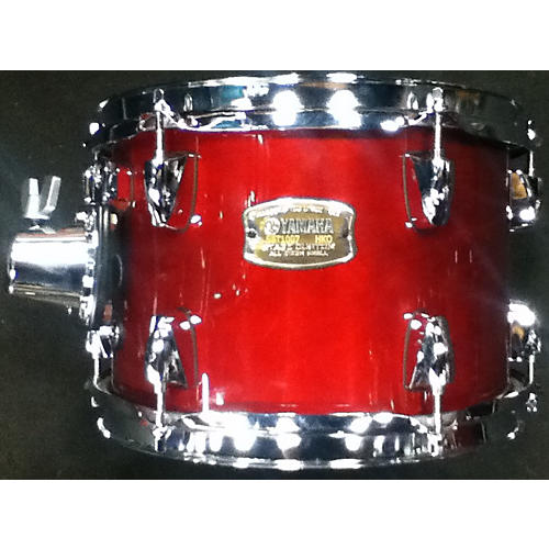 Yamaha 6X10 Stage Custom Birch Drum