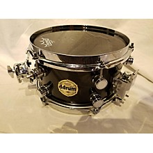 Ddrum 6X10 VINTONE Drum
