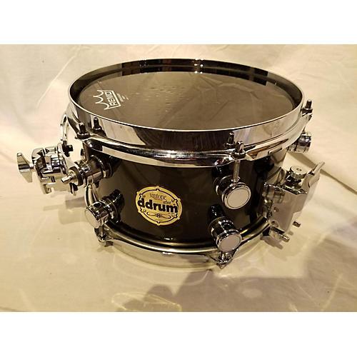 Ddrum 6X10 VINTONE Drum