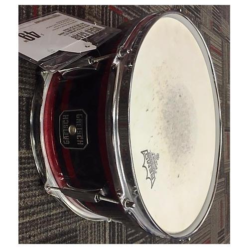 Gretsch Drums 6X12 Catalina Club Series Snare Drum
