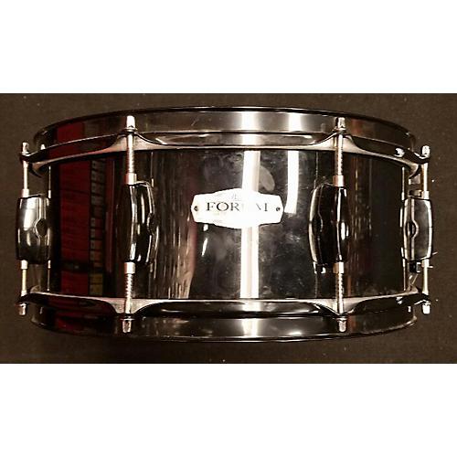 Pearl 6X12 Forum Series Snare Drum