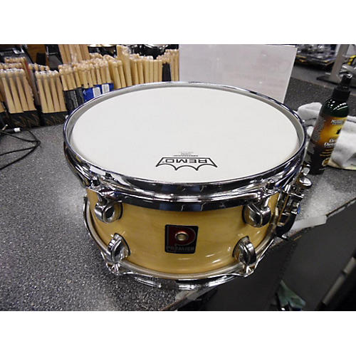 Premier 6X12 SOPRANO SNARE Drum