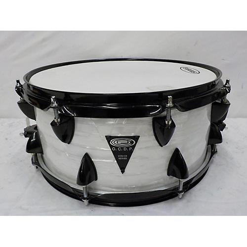 Orange County Drum & Percussion 6X12 Venice Series Snare Drum