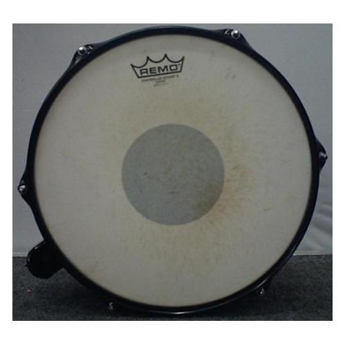 PDP by DW 6X13 805 Series Drum